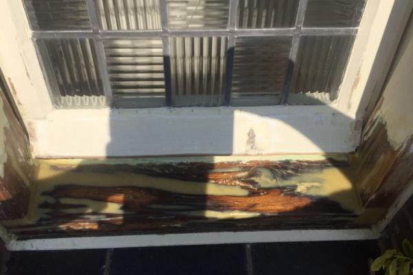 schilderwerken016567D9671-690B-8CC2-A93D-0D829BC67D03.jpg